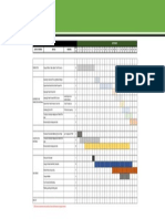 Timeline Sample.pdf