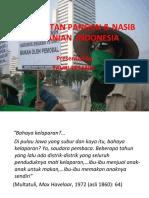 GLOBALISASI_NASIB_SEKTOR_PERTANIAN_ INDONESIA (1).ppt