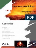 Amenazas volcánicas.pdf
