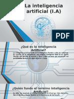 IA 2020.pptx