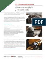 TruLaser Tally - TLT.pdf