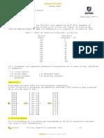 Examen parcial de Hidrológia