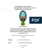 T-1332.pdf