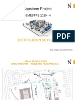01 - Distribución de Planta.pdf