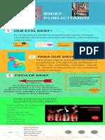 brief p..pdf