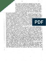 Vilém Flusser - Aula 080 - Tentativa De Definir A Civilização Ocidental