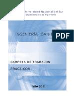 Carpeta TP 2011.pdf.pdf