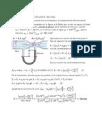 PROBLEMAS 27 Y 33 RESUELTOS GUÍA 2 FIR215-2020_27c8d8302f5e03bca211ff34bd981e47