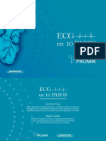 ECG-10-pasos-MIR-PROMIR.pdf