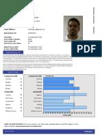 0_scoreReport.pdf