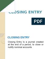 PPT.CLOSING ENTRY (PRESENTASI) new (1)