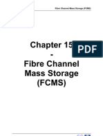 Chapter15 FCMass Storage