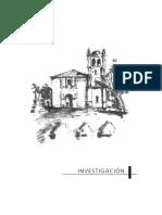 31503-89378-1-PB.pdf