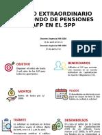 RETIRO AFP - REPROGRAMACIÓN TRIBUTARIA.pptx