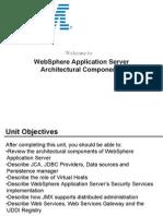 WF3815V06_体系结构2