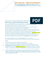 Brief_Profile_-_Terms_-_Procedure_for_Investments.pdf