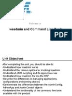WF3815V12_wsadmin & cmd