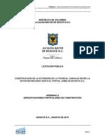 3. APÉNDICE A - ESP_PARTICULARES_CONST_2-Ago-19