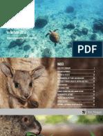 pub-backyard-barometer-australian-attitudes-to-nature-05jun18