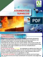 tratamientos termicos-procesos de manuf.