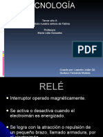 rel-ppt-100903144416-phpapp01