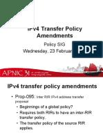 TransfersSummary.pdf