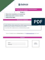 Dossier-VAP.pdf