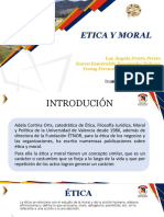 ETICA Y MORAL.pptx.pptx