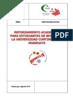 Plan de Dirección del Proyecto