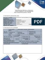 Guía Virtual Componente Práctico - 212021