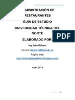 Guia_administracion_de_restaurantes_comp-convertido