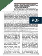 6. Chowan N, 2019..pdf