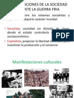 latinoamericana y la guerra fría .pdf