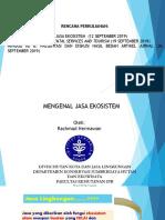 Pertemuan ke 4_Mengenal Jasa Ekosistem.pdf