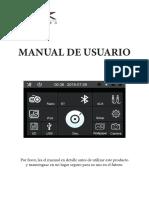 USER MANUAL-BASICA