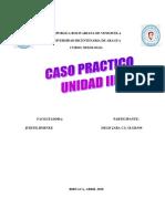 CASO PRACTICO DE DELIS JARA UNIDAD III.pdf
