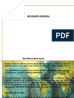 CLASE_7_Geografía general EK
