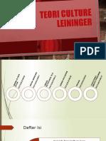 Kel.Baru-Teori Culture Care Leininger.pptx