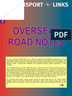 Overseas Road Notes.pdf