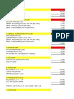 Financial Statement 1 - Solution for Class Q 1 (1).xlsx
