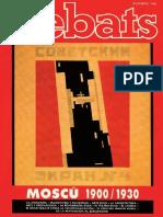 debats_034.pdf
