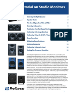 Brief_Tutorial_On_Studio_Monitors_07022019.pdf
