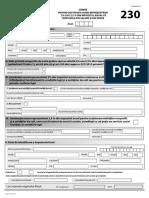 230_OPANAF_50_2019.pdf