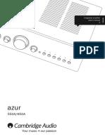 Azur 650A User Manual - English.pdf