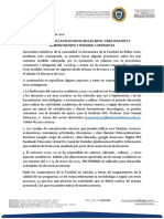 Comunicado Decanatura  Covid-19 (1).pdf