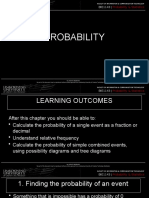 Chapter 4 Probability.pptx