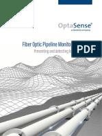 Pipeline-Monitoring_Brochure_A4_17.pdf