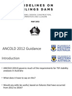 10 - ANCOLD guidance and potential improvements_.pdf