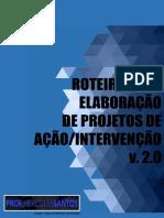 ROTEIRO_PARA_ELABORACAO_DE_PROJETOS_DE_A.pdf