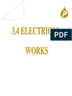 6- Construction Presentation - Electrical - Instrumentation.pdf